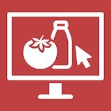 ecommerce-food.png