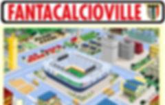 Fantacalciov5.jpg