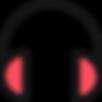 headphones-red.png