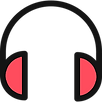 headphones-red.png