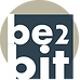 be2bit_New_Site.png
