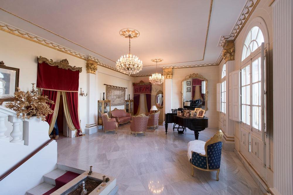 Palazzo_Wardija_9.jpg