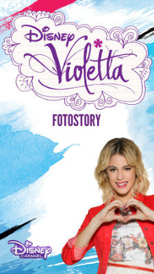 Violetta Photostory.jpg