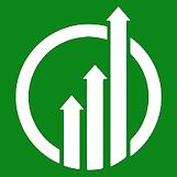 sito per consulenti e professionisti