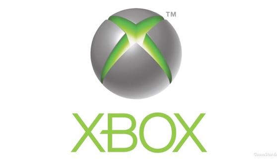 Microsoft Xbox