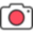 photo-camera-red.png