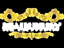 logo_realluxury_bianco.png