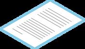 documenti.png