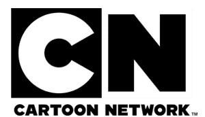 Cartoon Network/Turner