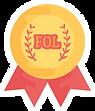 Focaccia Online è il servizio numero uno riguardo alla spedizone di focaccia, focaccia genovese, focaccia con olive, focaccia alle cipolle, stuzzichini in Italia e nel resto del mondo. Spediamo tutti i giorni 24/7 e garantiamo un senvizio di assistenza sempre disponibile per qualsiasi evenienza
