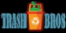 LOGO TRASH BROS-01.png