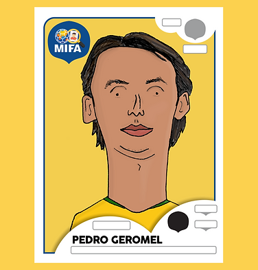 MIFA_Pedro_Twitter.png