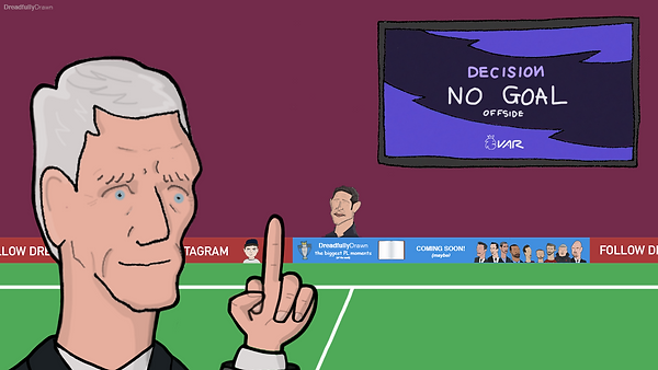 32_Moyes.png
