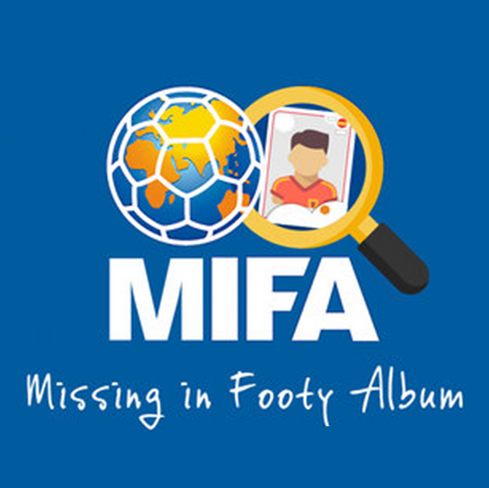 MIFA 2018 (World Cup Edition)