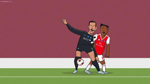 36_Arsenal.png