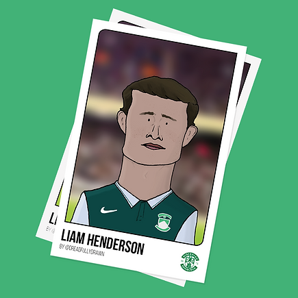 LiamHenderson_Card.png