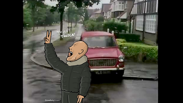 12_Pep_Fawlty.png