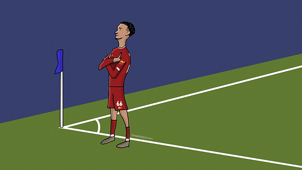 TAA_Leicester.png