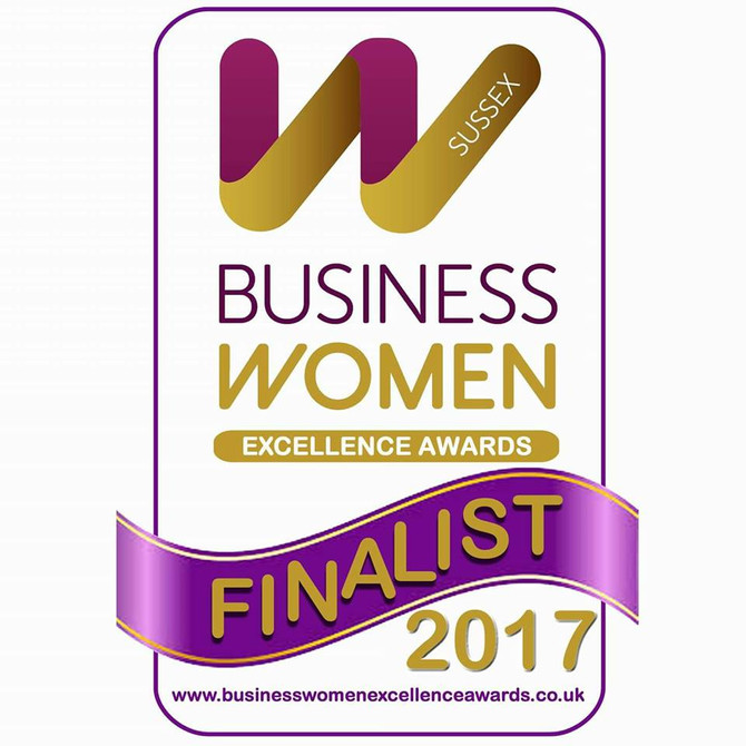 Wahoo How Exciting, We have been Nominated.