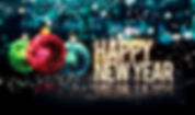 Happy-New-Year-2017.jpg