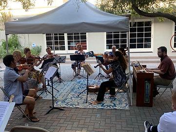 June 2021 chamber music - photo Paula Sirola.jpg