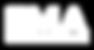 EMA white_logo.png