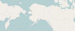 Solutions Made in Alaska
