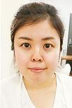 17-09-28-17-22-32-791_deco-01_edited_edi