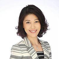西村文美子画像.jpg