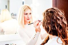 Makeup%20Artist%20at%20Work_edited.jpg