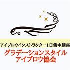 1619107672802_edited.jpg
