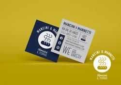 Mancini&Mannetti