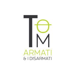 Tom Armati