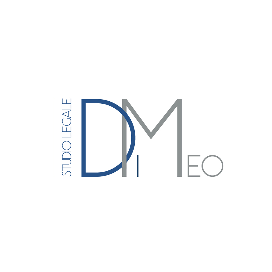 Di Meo Law Studio