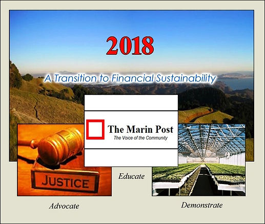 Annual Report Page Image copy.jpg