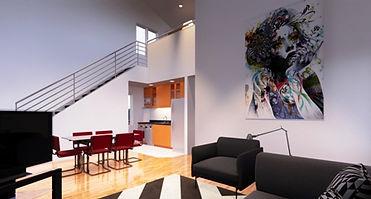 4-Interior 30Loft Living Room cc.jpg