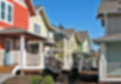 infill-housing-COB.org.JPG