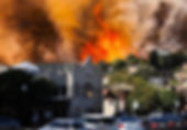 Mill Valley Burns.jpg