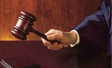 court-verdict.jpg