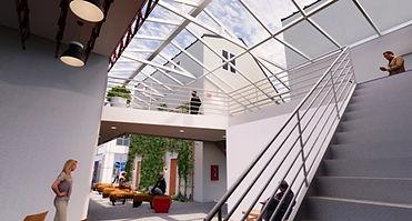 3-Interior Studio Stairs cc.jpg