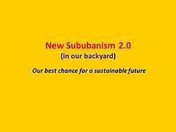 New Sub 2.0.jpg