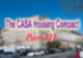 CASA III copy.jpg