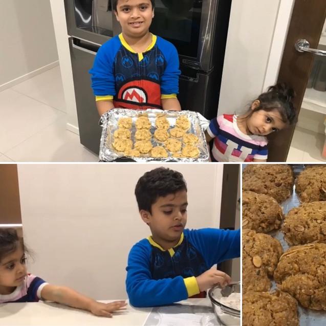 Kids Baking ANZAC Cookie.jpg