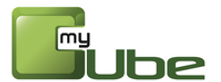 logo-with-tag_mycube.png