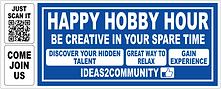 happyHobbyhourblueplate.PNG