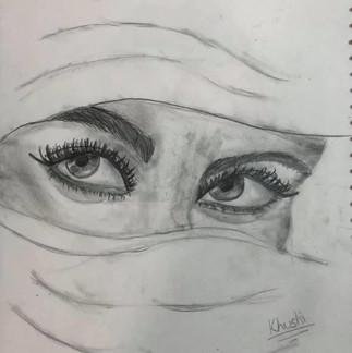 Face Covering .JPG