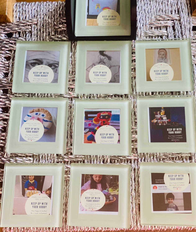CoasterCollection SharingYourStory.jpg