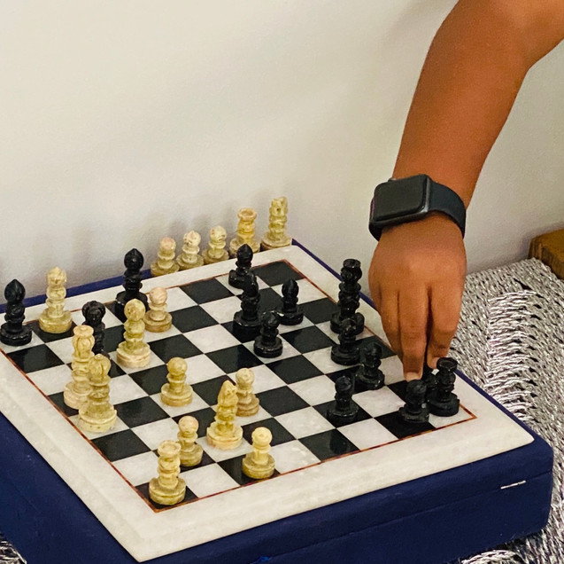 Play Chess.jpg