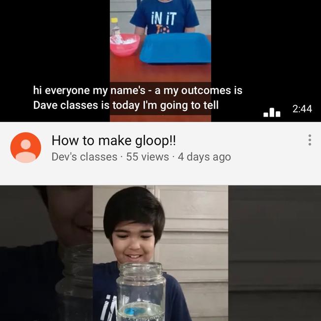 Kids Experiment.PNG