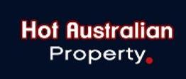 LogoHOTAustralian.jpg
